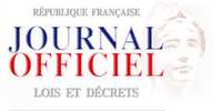 logo_Journal officiel