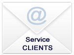 image_mail_clients